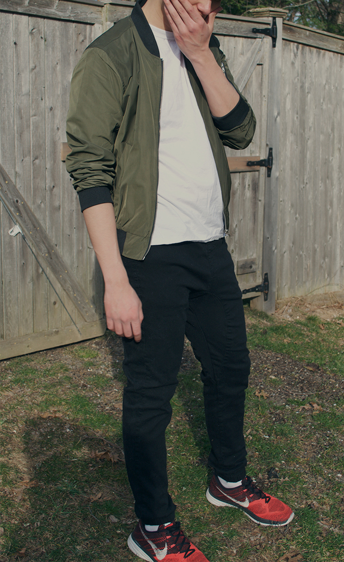 Budget Fits 2 Outfit Picture